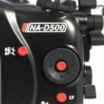 8d37e508-c233-416a-87aa-d66d1c16548c[1]