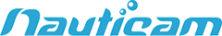 nauticam_logo2[1]